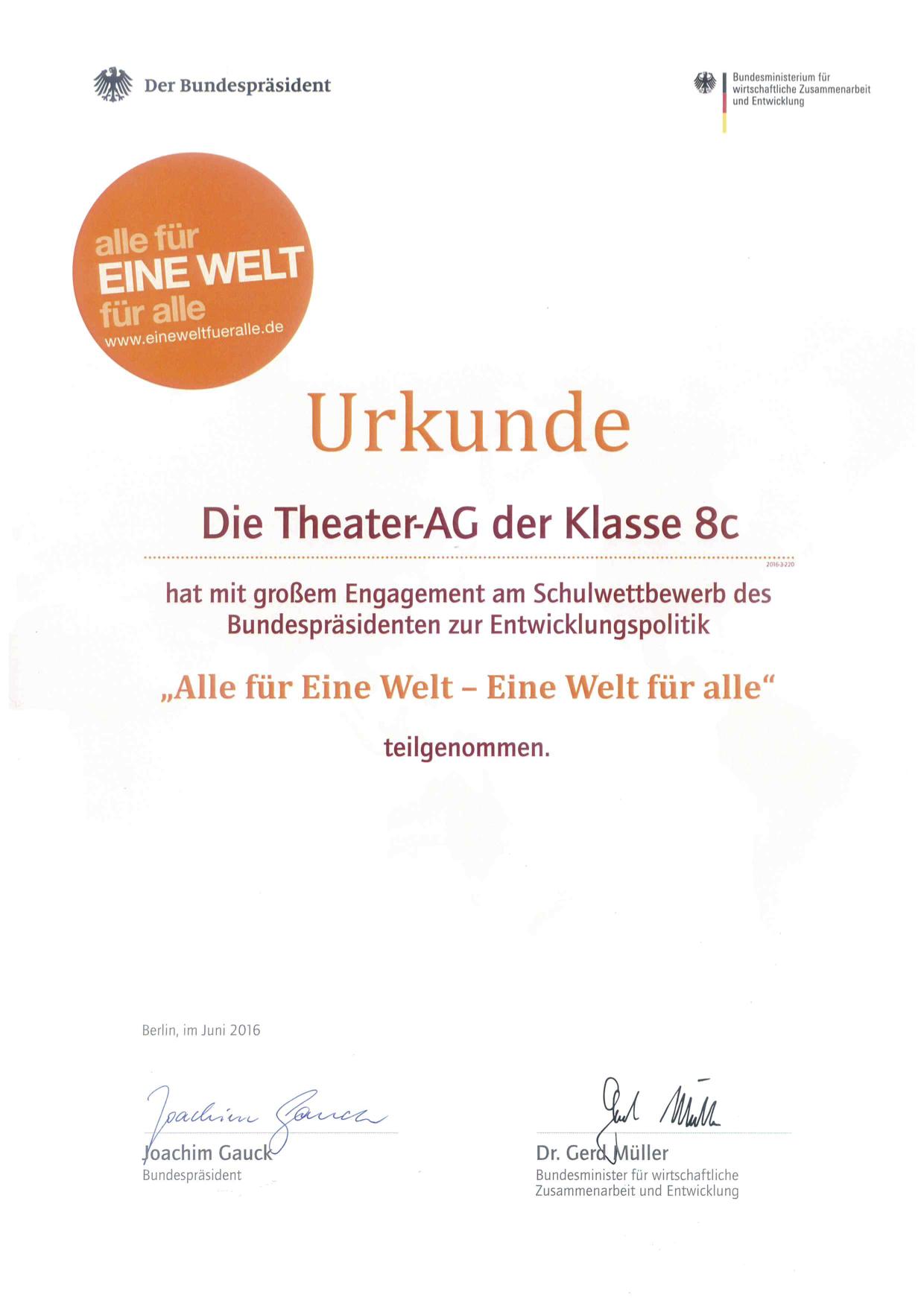 kleineberg_2016-08-12_09-16-45