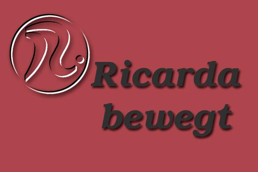 """Projekttage """"Ricarda bewegt"""" – Du bist dabei!"""
