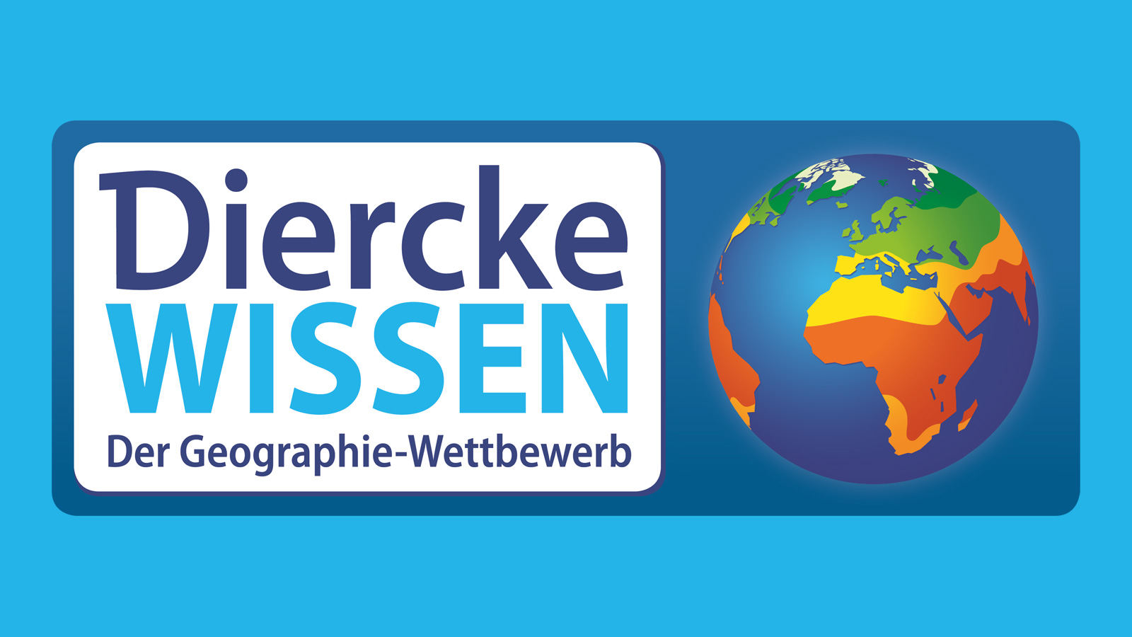 Diercke WISSEN 2019