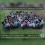 Braunschweiger Schüler rocken die Landesrunde der Mathematikolympiade